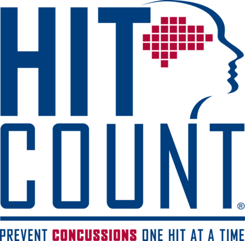 HitCount.png