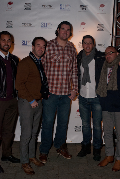CFL Charity Event-25.jpg