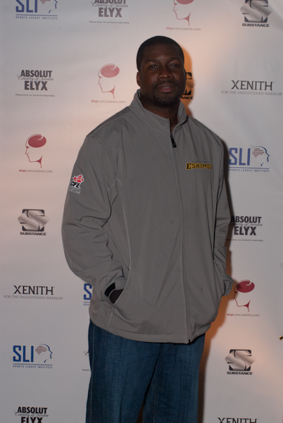 CFL Charity Event-27.jpg