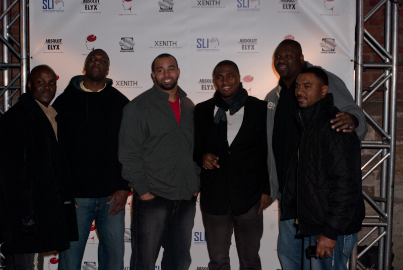 CFL Charity Event-32.jpg