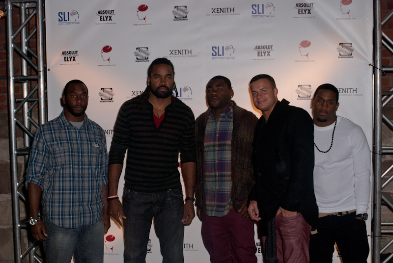 CFL Charity Event-34.jpg