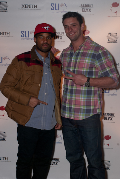 CFL Charity Event-37.jpg