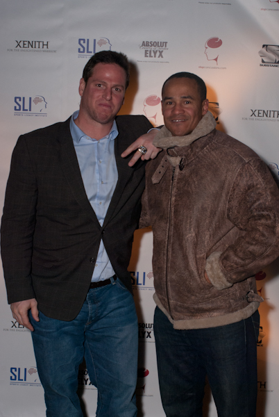 CFL Charity Event-39.jpg