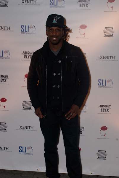 CFL Charity Event-45.jpg