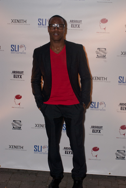 CFL Charity Event-47.jpg