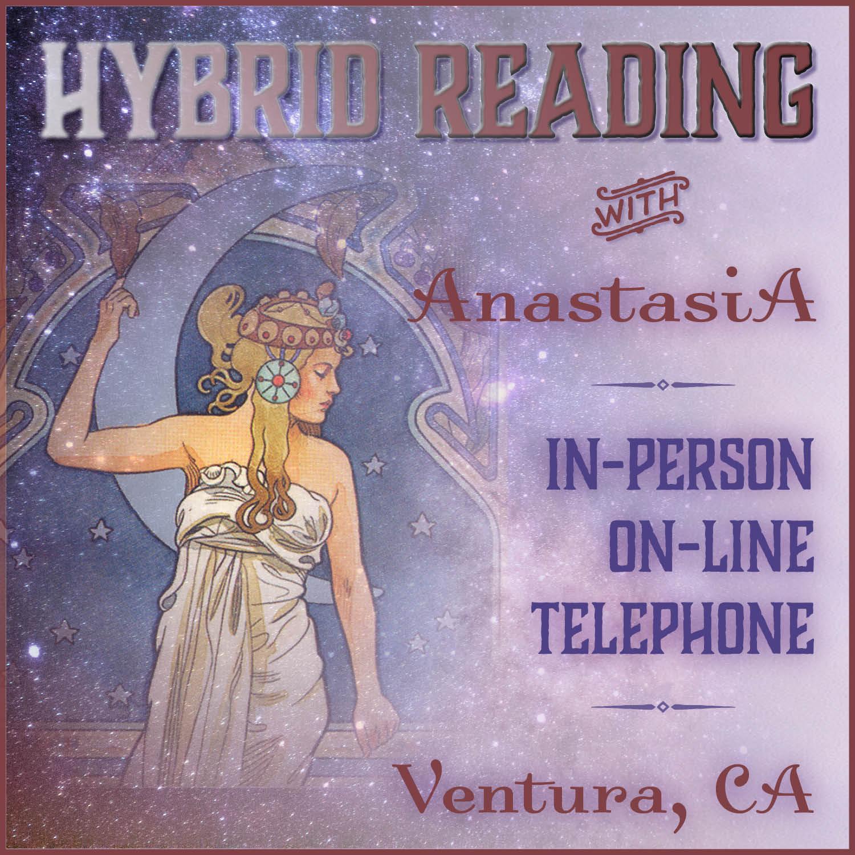 hybrid-astrology-tarot.jpg