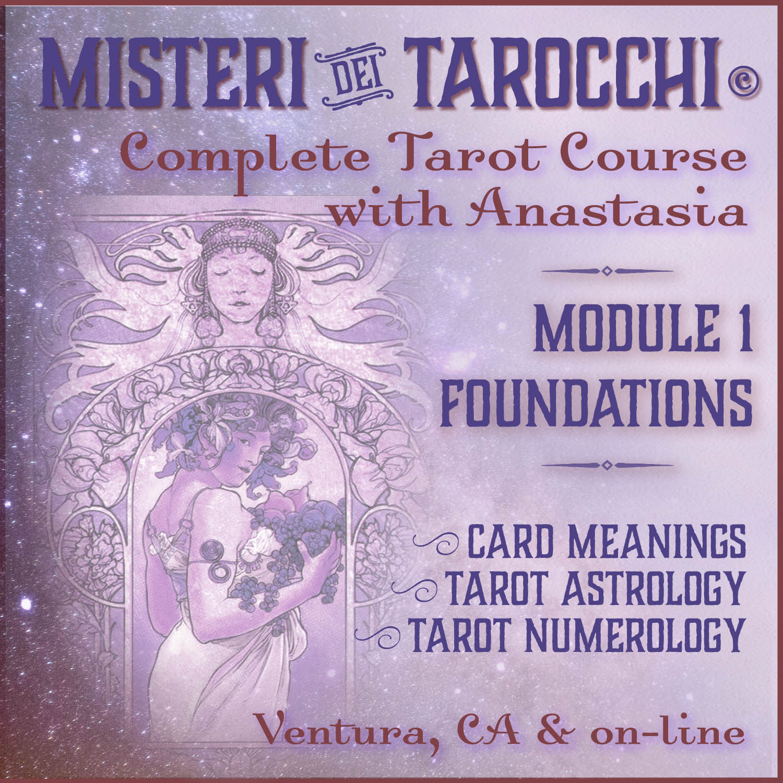 Vedic Astrology & Hybrid readings  Purchase