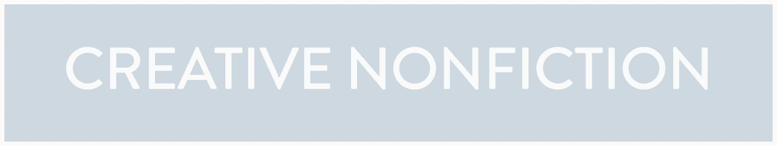 NONFICTIONArtboard-1.png