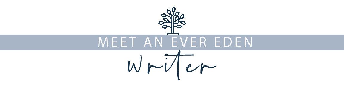 Meet a Writer.jpg