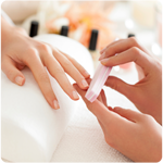 services-manicure-tn.png