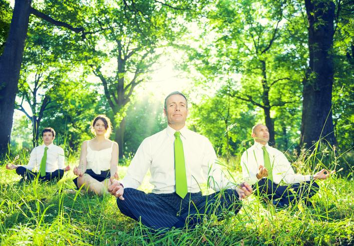 one day wellness retreat.jpg