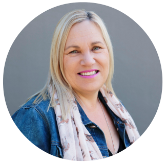 Dianne Doyle Nutritionist Gold Coast round.png