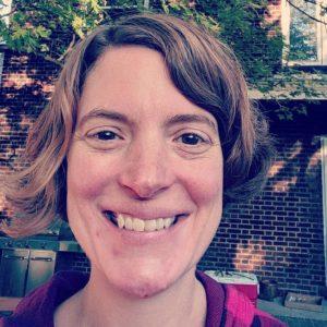 Megan-Shelly--300x300.jpg