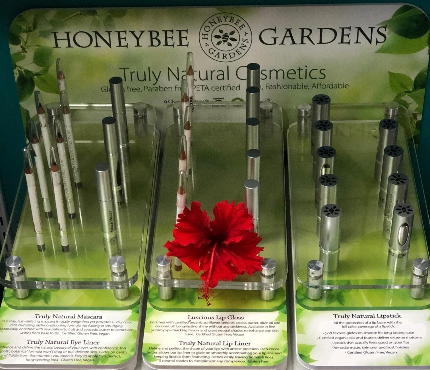 Honeybee%2BGardens.jpg