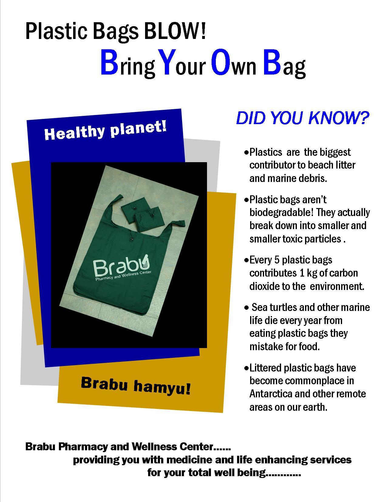 Plastic Bags Blow.jpg