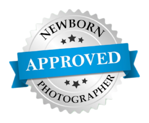 1493991614-Approved-Newborn-Photographera(pp_w768_h726).png_result.png