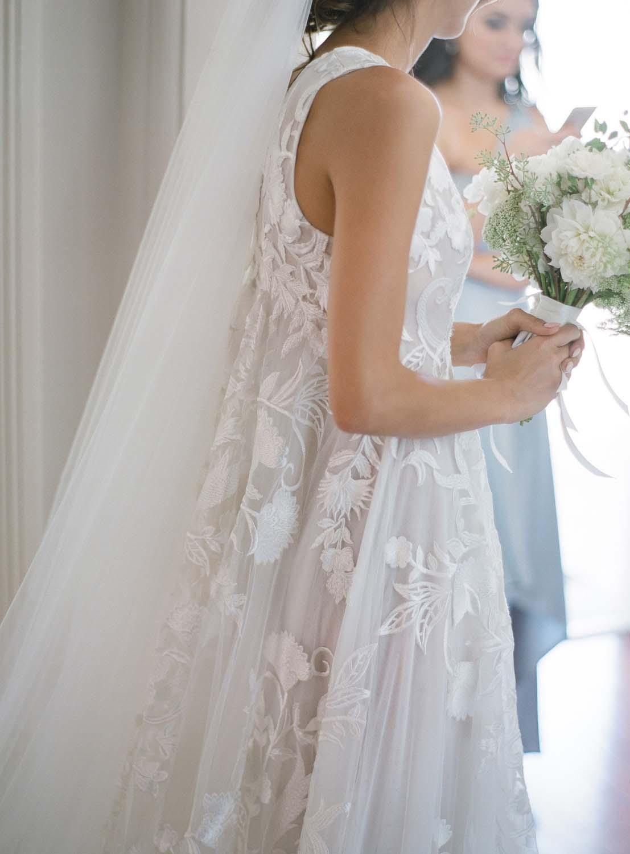 02 CA_wedding_17_0266.jpg