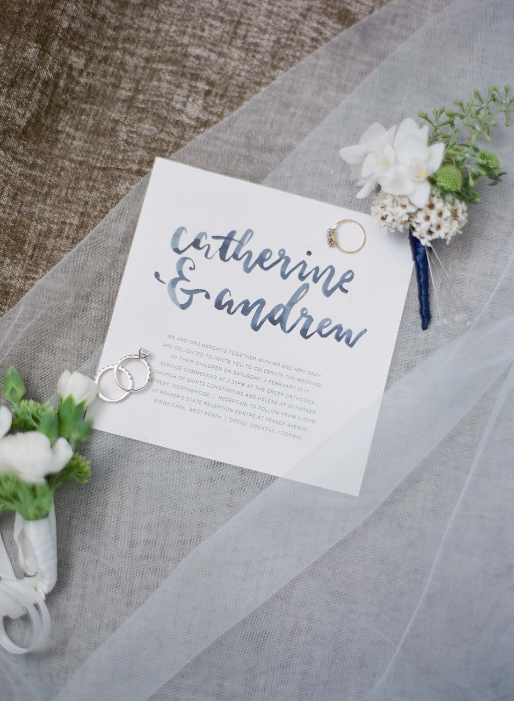 01 CA_wedding_17_0064.jpg