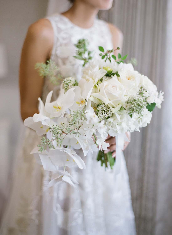 03 CA_wedding_17_0209.jpg