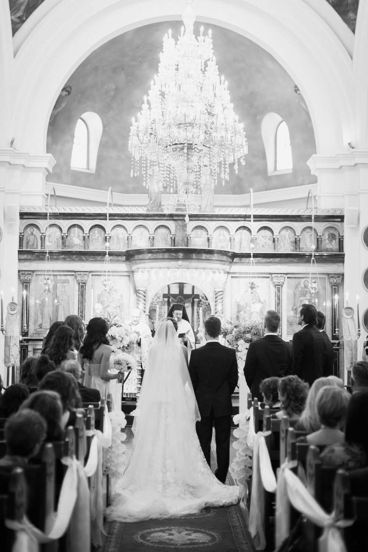 04 CA_wedding_17_0378.jpg