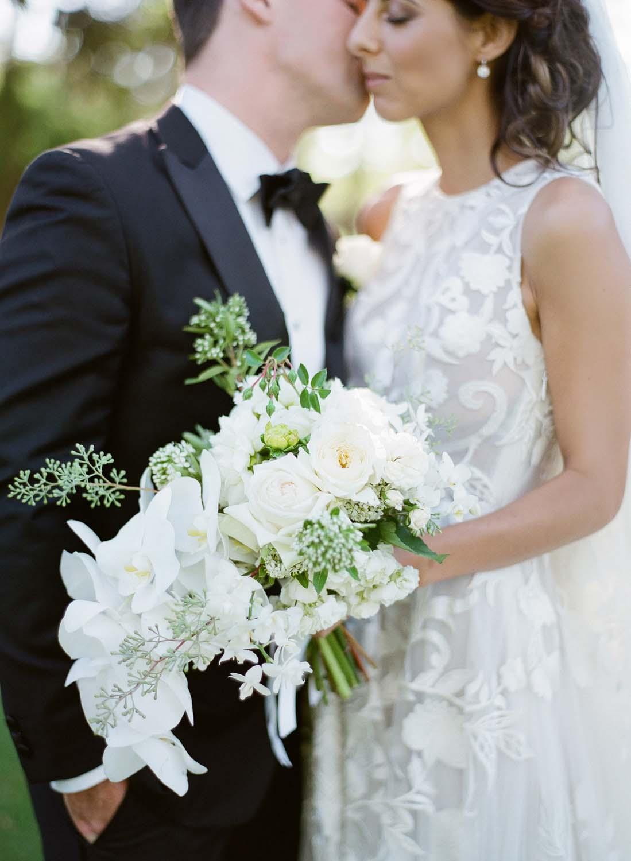 05 CA_wedding_17_0727.jpg