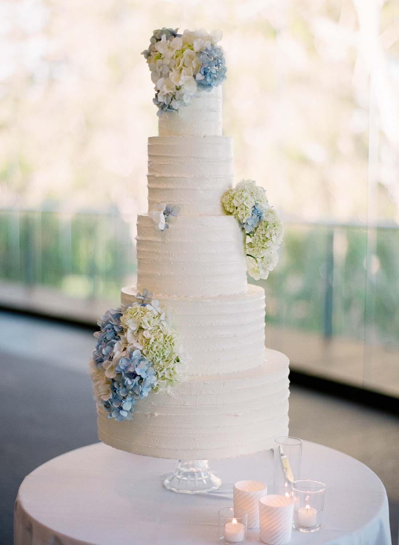 16 CA_wedding_17_0883.jpg