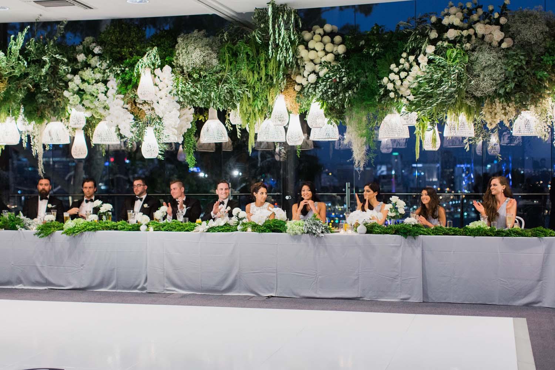 20 CA_wedding_17_0988.jpg