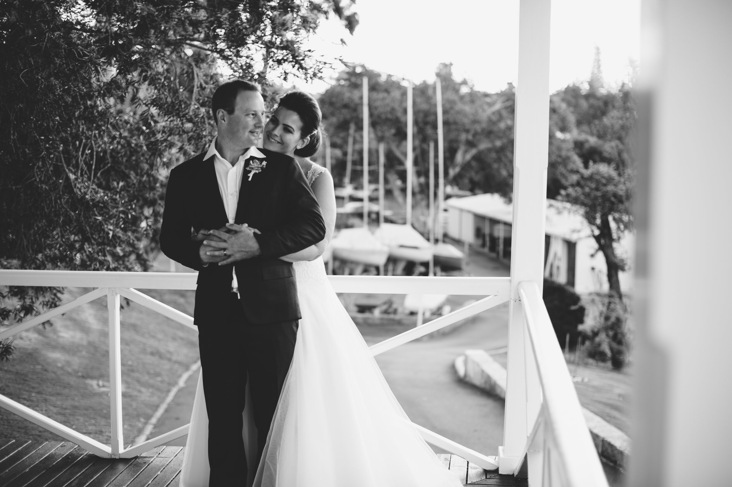 """LIANA & BEN - Thank you, from the bottom of our love filled hearts for making our day everything and more than we could have dreamed about!"""""""
