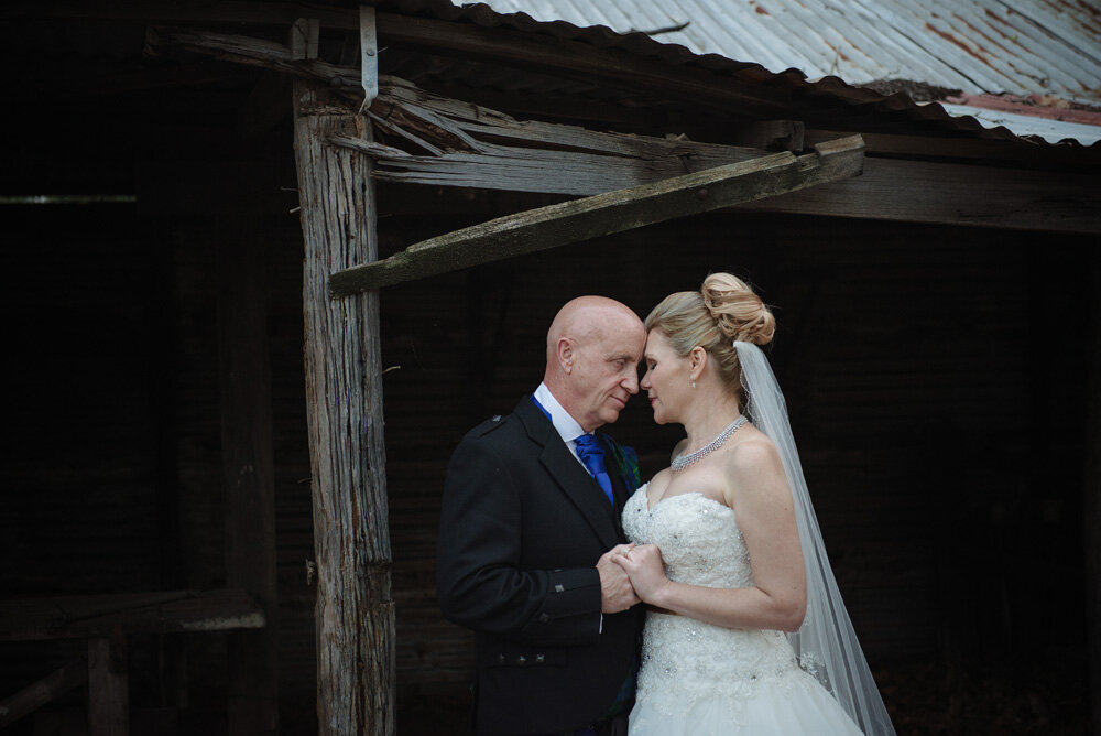 """MARGUERITE, MOTHER OF THE BRIDE (NICOLE & JACK) - As Mother of the Bride you took a lot of pressure off me, which allowed me to enjoy the day knowing that you had everything under control."""""""