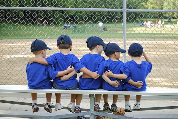 Kids-Sports (1).jpg