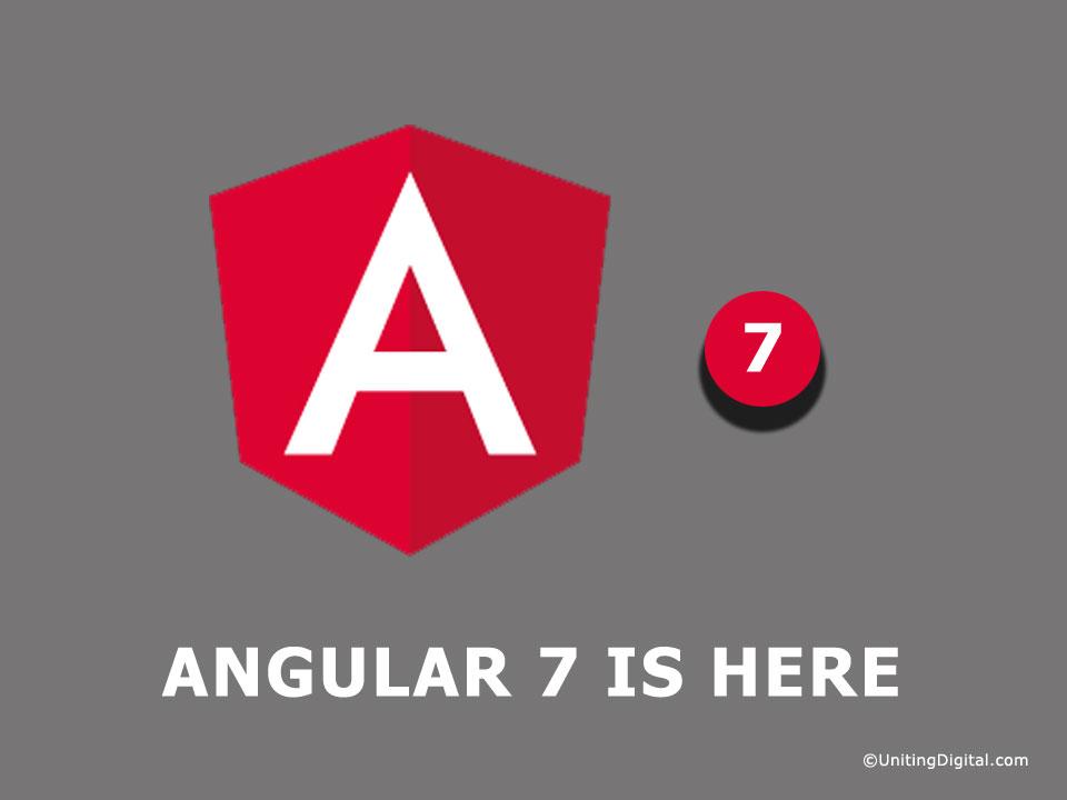 Angular7.jpg