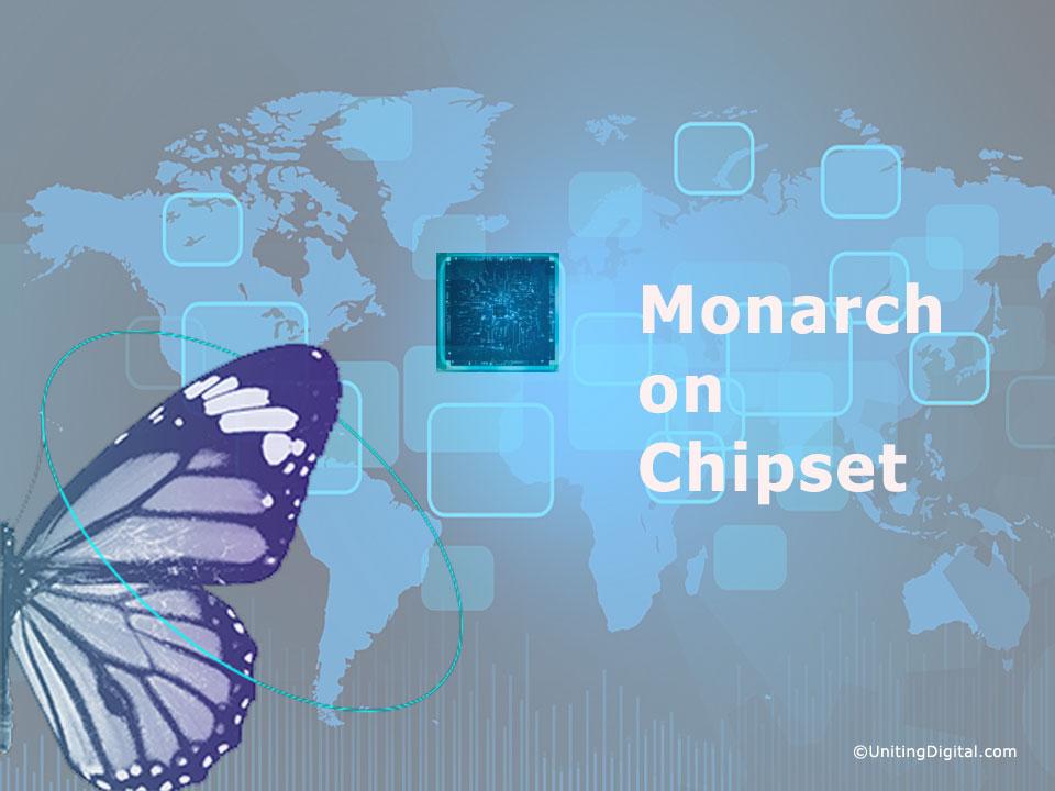 Banner_monarch.jpg