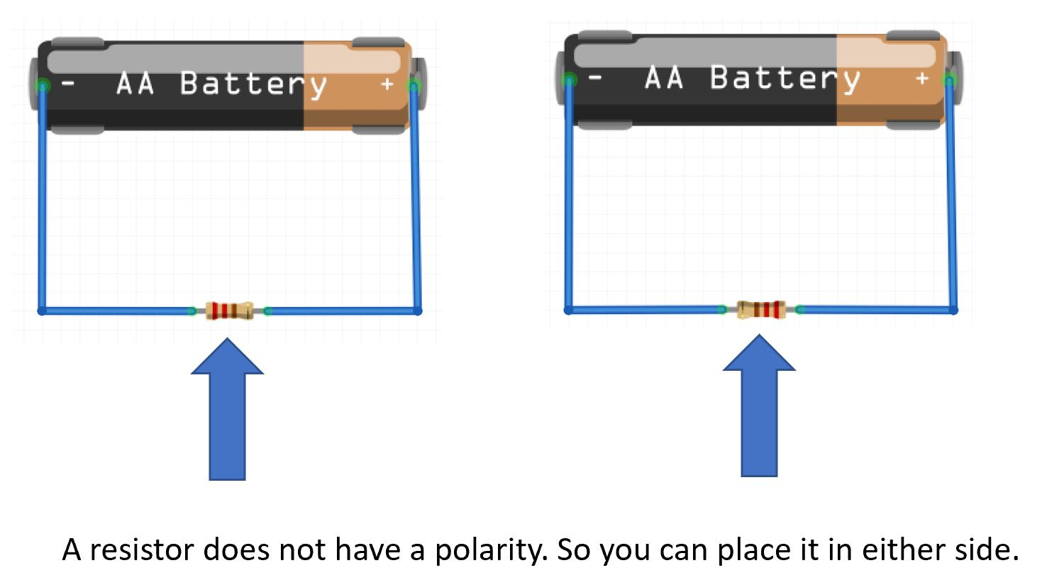 resistor_no_polarity.jpg