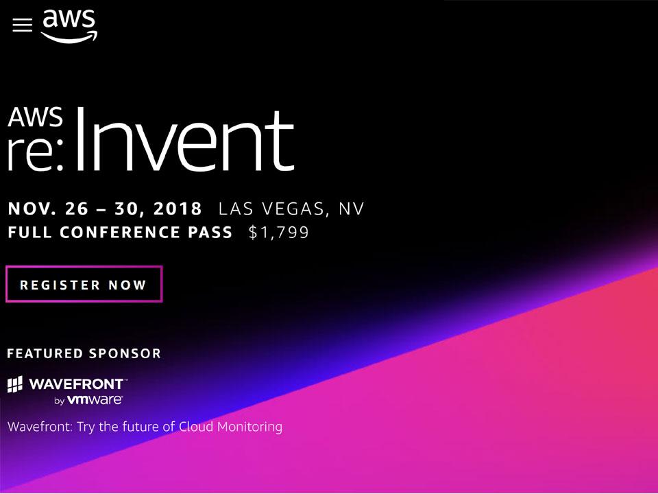 Banner_AWS_event.jpg