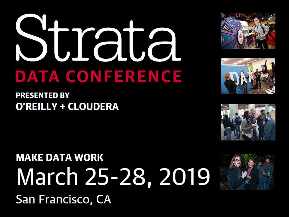 Banner_stratadata_event.jpg