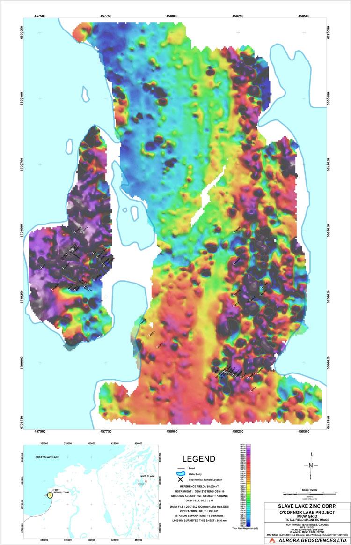 SLZ-Mag-Mapresized.jpg