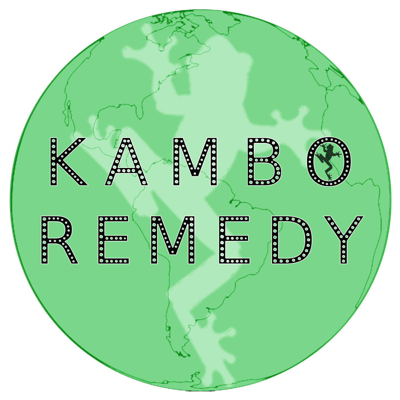logo remedy latest.png