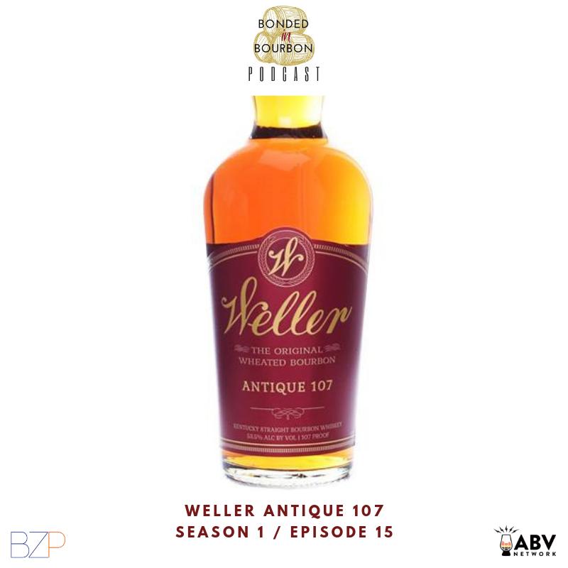weller 107.png