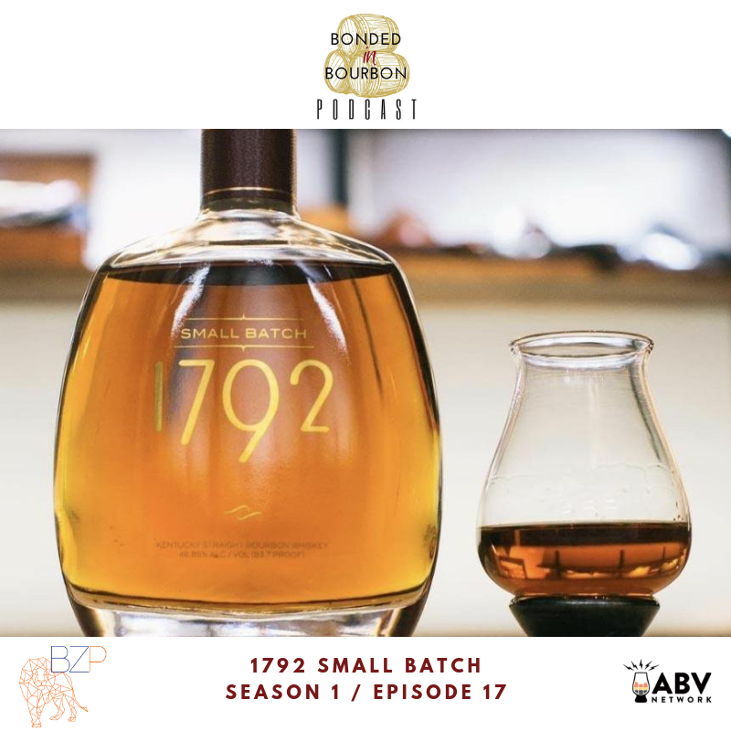 1792 small batch.png