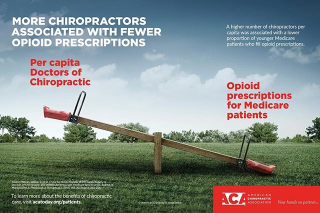 California Legislation AB 888 (Low) in the works in Sacramento.  1️⃣Ensures that patients have both written and signed informed consent acknowledging the risks, benefits of an opioid prescription.  2️⃣The prescribing doctor must also provide non-pharmacological alternatives for pain management including but not limited to physical therapy, acupuncture, and chiropractic.  3️⃣Requires the state to include evidence based non pharmacological care in the state's health benefit coverage.  The opioids themselves are not the only problem. Prescribing opioids and educating patients, knowledge of alternative forms of treatment, and informing patients of the risks are all part of the solution. If you are a patient who was given an opioid to manage your pain, and want to know of non-pharmacological alternatives, let's talk.  #opioids #opioidcrisis #chiropractor #chiropractic #americanchiropracticassociation #ab888 #legislation
