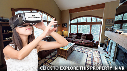 CLICK TO EXPLORE THIS PROPERTY IN VR