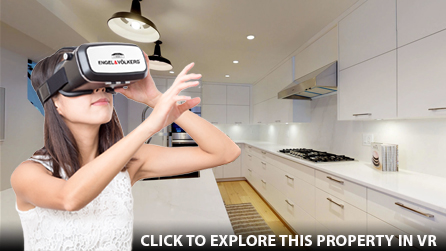 Ken Achenbach Whistler Real Estate VR Goggles.jpg
