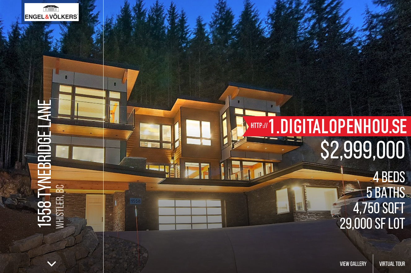 1.digitalopenhouse.jpg