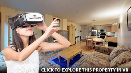 ken-achenbach-whistler-real-estate-agent-211.digitalopenhouse explore vr.jpg