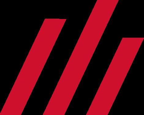 redlines-inverted.png