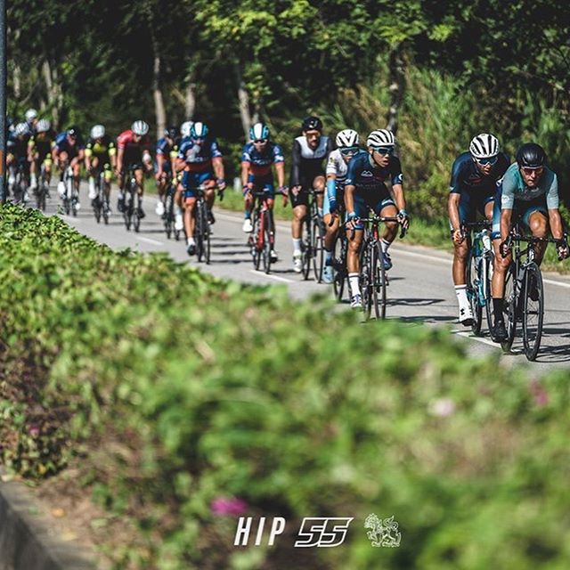 Solid weekend for #dynamicduo @jeromegunz and @boonkiak at the Masters Tour of Chiang Mai #mtcm2019 over the weekend.  Racing was very hard while trying to hang tough with the elite Thai pro riders over the 4 stage race. They had some results to show for their efforts with Boon finishing 4th on Stage 2 and 5th GC overall. It was a superbly organised race around the beautiful surroundings of Chiang Mai. Big thank you and congrats to Wisut and his team for a great event. This race marked the start of a 6 week block of training/ racing on the #roadtoseagames2019. Follow us for updates on how we go.