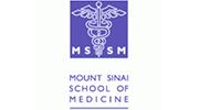Mt__Sinai-logo.png