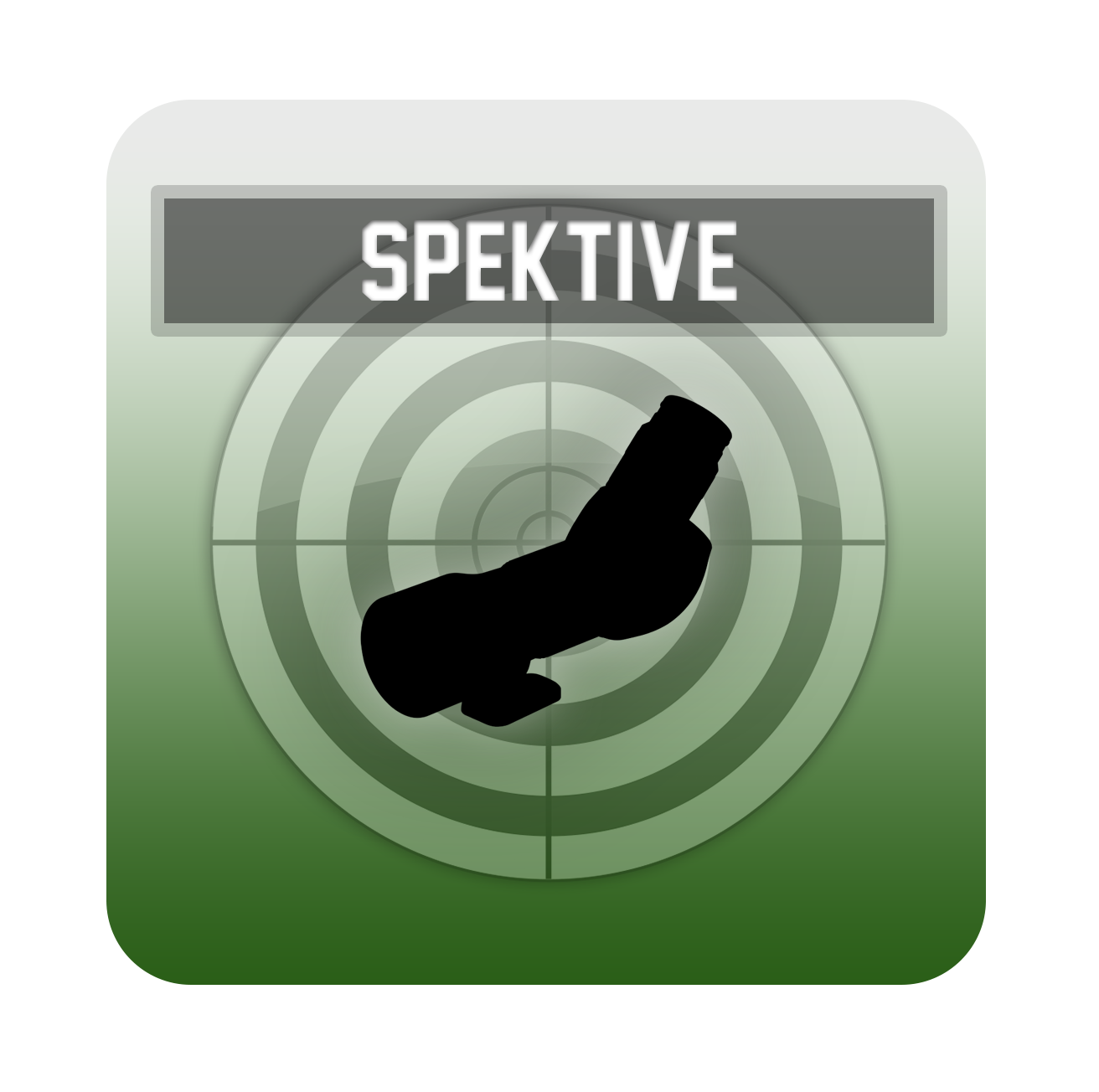 Spektive.png