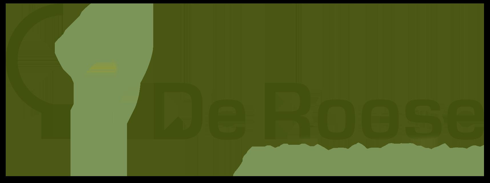 Logo_De_Roose_website.png