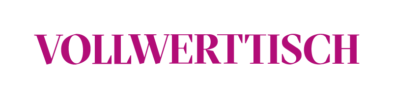 181012_VWT_Logo.png